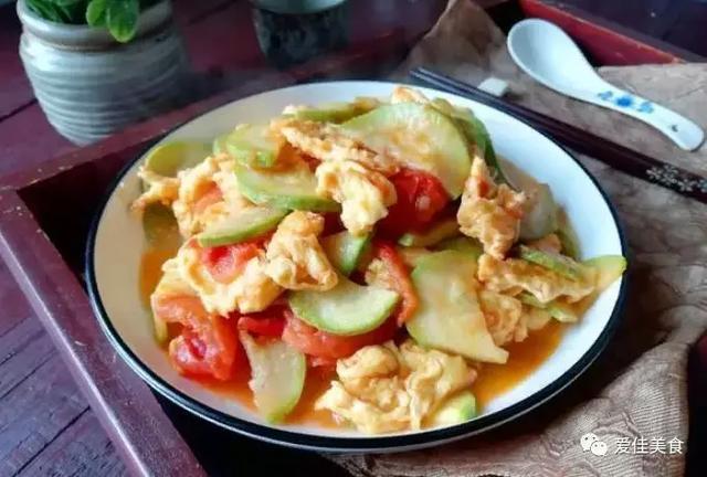 天热真不知道做什么好,教你做6道家常菜,做法简单开胃又下饭