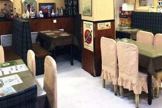 """在哈尔滨火了62年的""""网红店"""",凭借浇汁鱼获赞无数"""
