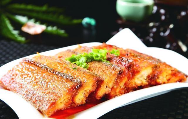 推荐几道家常小炒,色美味香,开胃解腻,家人都喜欢吃