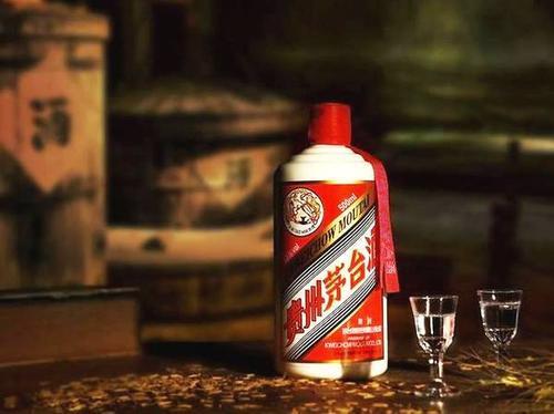 白酒放了50年还能喝吗?探索白酒的保质期问题