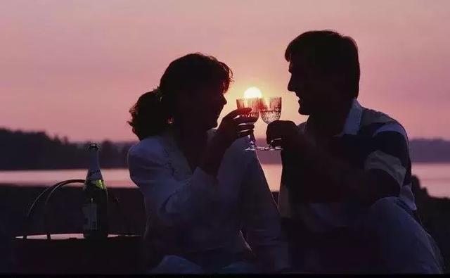 明知道每次喝完酒难受,为什么还是爱喝酒?