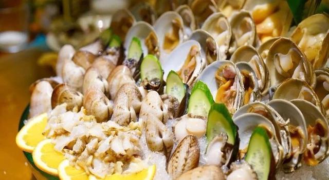 厦门美食篇:推荐厦门集美的小吃美食,周末值得你特地出岛一试